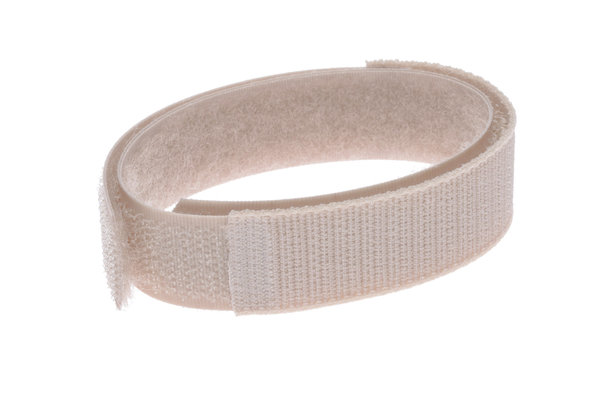 PN 331013│Tape elastic; length 420mm